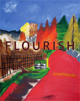 Flourish Catalogue 2007