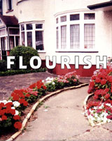 Flourish Catalogue 2008
