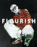 Flourish Catalogue 2010