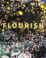 Flourish Catalogue 2011