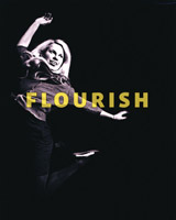 Flourish Catalogue 2012